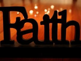 faith_2-t2